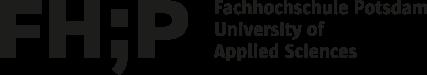 Logo of E-Learning-System der Fachhochschule Potsdam